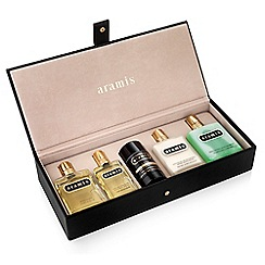 Aramis - 'Blockbuster' gift set