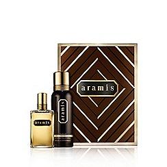 Aramis - 'Classic' eau de toilette gift set