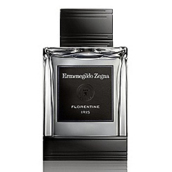 Zegna - 'Essenze Florentine Iris' eau de toilette 125ml