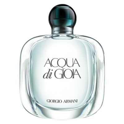 Click to view product details and reviews for Acqua Di Gioia Eau De Parfum.