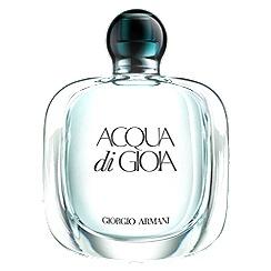 ARMANI - 'Acqua Di Gioia' eau de parfum