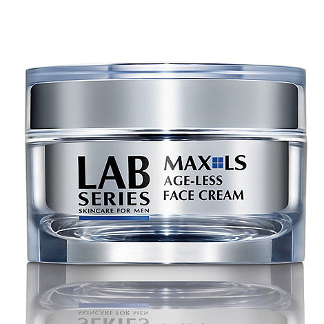 LAB Series - MAX LS Age-Less Face Cream 50ml