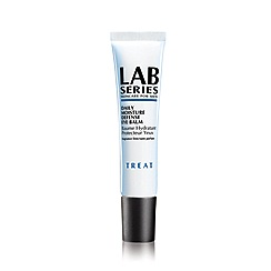 LAB Series - Daily Moisture Defense Eye Balm 15ml