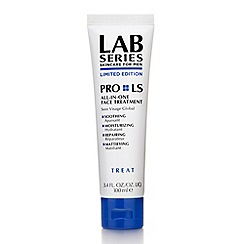 LAB Series - PRO LS all-in-one face treatment 100ml