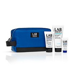 LAB Series - High Tech Travel Set