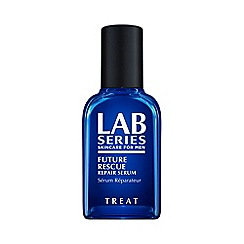 LAB Series - Age Rescue and Future Repair Serum