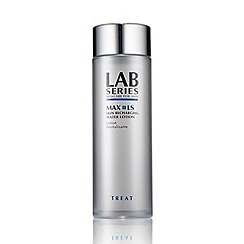 LAB Series - MAX LS Recharging Water Lotion 200ml