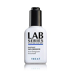 LAB Series - Instant Skin Booster 50ml