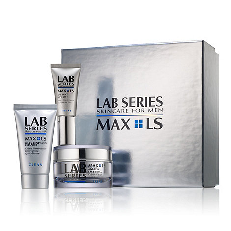 Lab Series - MAX LS Gift Set