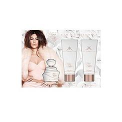 Kim Kardashian - Fleur Fatale Eau de Parfum 30ml Christmas Gift Set