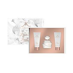Kim Kardashian - Fleur Fatale Eau de Parfum 100ml Christmas Gift Set
