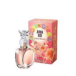 Anna Sui - Fairy Dance Eau De Toilette 30ml