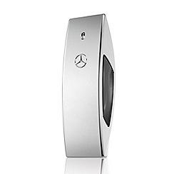 Mercedes-Benz - 'Club' eau de toilette