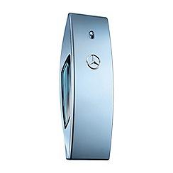 Mercedes-Benz - 'Club Fresh' eau de toilette