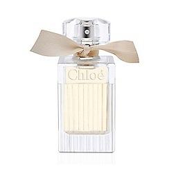 Chloé - Chloé Signature Eau de Parfum 20ml