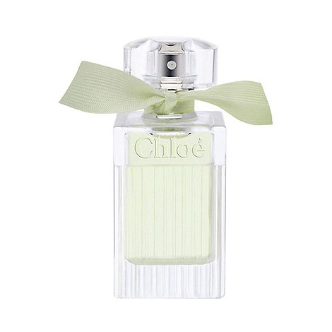 Chloé - L+eau de Chloé Eau De Toilette 20ml