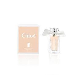 Chloé - 'Les Minis Chloe Signature' eau de toilette 20ml