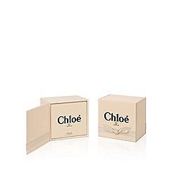 Chloé - Chloé Pre-Pack 75ml Eau de Parfum