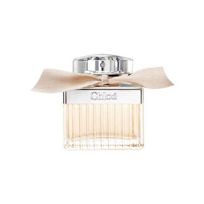Chlo 233 Eau De Parfum Debenhams