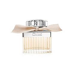Chloé - Eau de parfum 50ml