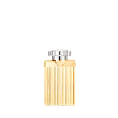 Chlo&#233 Shower Gel 200ml - . -