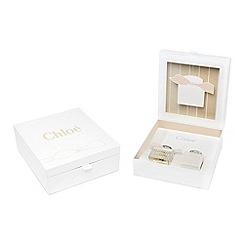 Chloé - Chloe Signature Eau de Parfum Gift Set 50ml