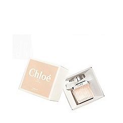 Chloé - Eau de Toilette 75ml