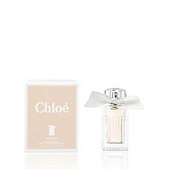 Chloé - My Little Chloé Eau de Toilette 20ml