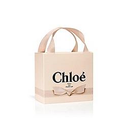 Chloé - 'Signature' pre-pack eau de parfum 75ml