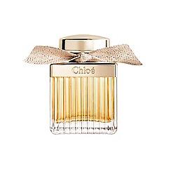 Chloé - 'Absolu' eau de parfum