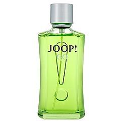 Joop! - Joop! Go eau de toilette 100ml