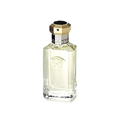 Versace - 'The Dreamer' eau de toilette