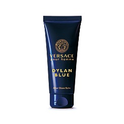 Versace - 'Dylan Blue' aftershave balm 100ml
