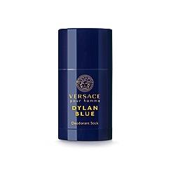 Versace - 'Dylan Blue' deodorant 75ml