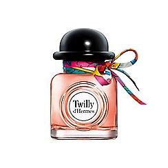 Hermès - 'Twilly D'Hermès' eau de parfum