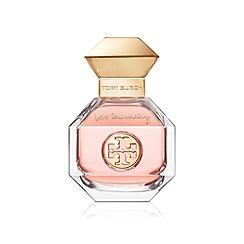Tory Burch - 'Tory Burch Love Relentlessly' eau de parfum