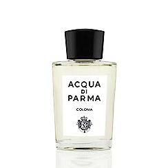 ACQUA DI PARMA - 'Colonia' eau de cologne