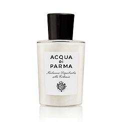 ACQUA DI PARMA - 'Colonia' aftershave balm 100ml