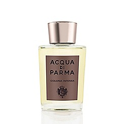 ACQUA DI PARMA - 'Colonia Intensa' eau de cologne