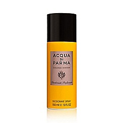 ACQUA DI PARMA - 'Colonia Intensa' spray deodorant 150ml
