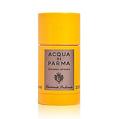 ACQUA DI PARMA - 'Colonia Intensa' stick deodorant 75ml