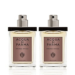 ACQUA DI PARMA - 'Colonia Intensa' travel spray refill