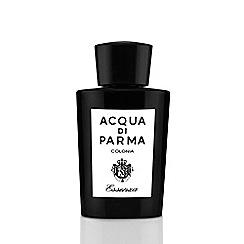 ACQUA DI PARMA - 'Colonia Essenza' eau de cologne