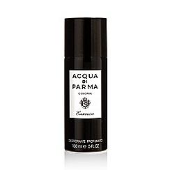 ACQUA DI PARMA - 'Colonia Essenza' spray deodorant 150ml
