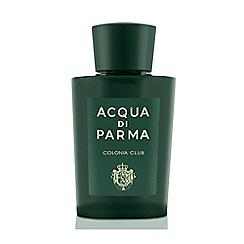 ACQUA DI PARMA - 'Colonia Club' eau de cologne