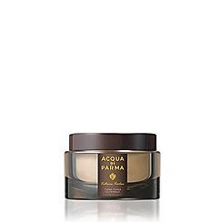 ACQUA DI PARMA - 'Collezione Barbiere' shaving cream 125g