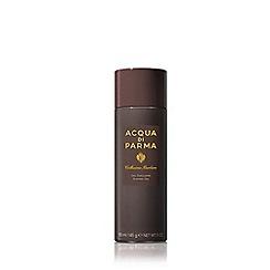 ACQUA DI PARMA - 'Collezione Barbiere' shaving gel 150ml