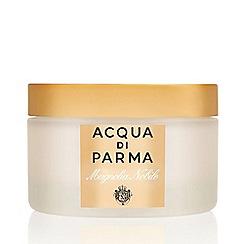 ACQUA DI PARMA - 'Magnolia Nobile' body cream 150g