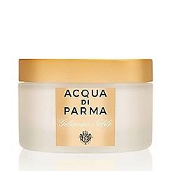 ACQUA DI PARMA - 'Gelsomino Nobile' body cream 150g