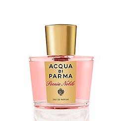 ACQUA DI PARMA - 'Peonia Nobile' eau de parfum